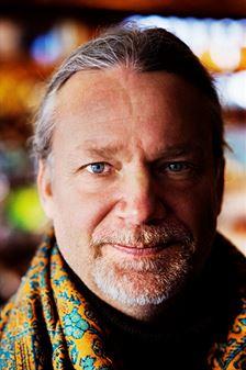Martin Widmark - Detektivbüro LasseMaja - Das Liebesgeheimnis